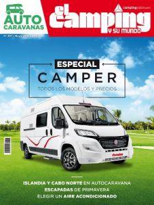 Auto Caravans