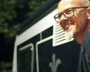 Niesmann+Bischoff Smove Social Media Kampagne Thomas D