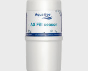 Aqua free