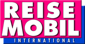 Reisemobil International Logo